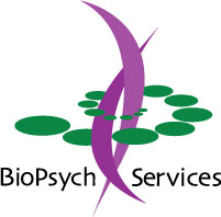 biopsych-logo2