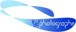 KJD Logo