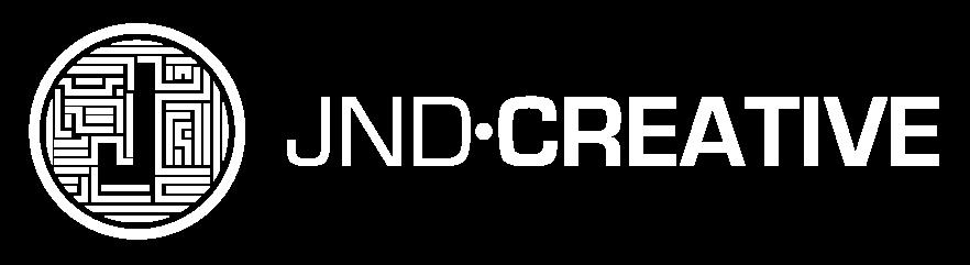 JND Creative